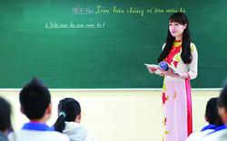 Hà Nội: Hơn hai nghìn giáo viên hợp đồng sẽ được xét tuyển vào viên chức