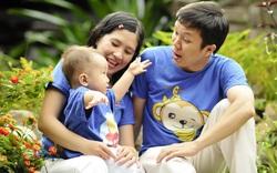 Lào Cai đẩy mạnh công tác phòng, chống bạo lực gia đình