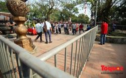 Nam Định: Kiểm tra việc chấp hành các quy định của pháp luật trong hoạt động văn hóa