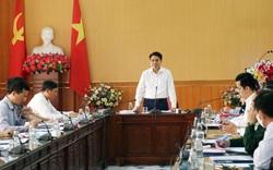 Chủ tịch Hà Nội giải thích về thông tin 20 ca dương tính trên địa bàn