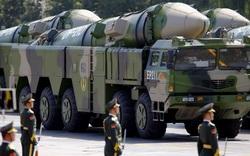 Trung Quốc dùng tên lửa Ukraine thế nào để cải thiện sức mạnh hạt nhân?