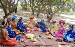 Tạm dừng một số dịch vụ văn hóa, giải trí trên địa bàn tỉnh Bạc Liêu từ 7h ngày 26/3