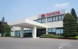 Công ty Toyota Việt Nam có Tổng Giám đốc mới