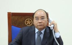 Việt Nam hỗ trợ trang thiết bị y tế chống COVID-19 cho Lào và Campuchia