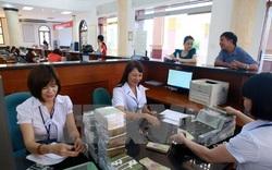 Giao kế hoạch đầu tư trung hạn vốn ngân sách trung ương cho 4 tỉnh Tuyên Quang, Hòa Bình, Sơn La và Điện Biên