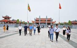 Bắc Giang: Thực hiện rà soát tình hình khách du lịch nước ngoài trên địa bàn