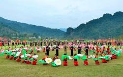 Bảo tồn giá trị văn hóa truyền thống các dân tộc thiểu số gắn với phát triển du lịch