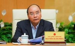 Thủ tướng ban hành Quy chế làm việc của Ban Chỉ đạo Trung ương cải cách chính sách tiền lương