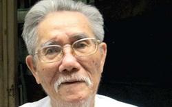 Tác giả ca khúc Ai yêu Bác Hồ Chí Minh hơn thiếu niên nhi đồng qua đời ở tuổi 97