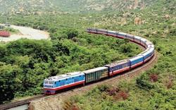 Thủ tướng yêu cầu trình phương án kinh phí bảo trì đường sắt