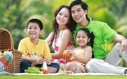 Điện Biên tổ chức các hoạt động nhân Ngày Quốc tế Hạnh phúc 20/3/2020