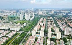 Diễn biến nào cho thị trường bất động sản sau khi EVFTA ký kết?