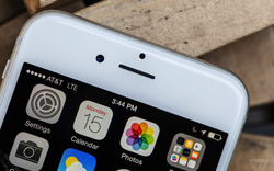 Apple đồng ý trả 500 triệu USD cho người dùng iPhone bị bóp hiệu năng
