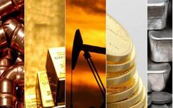 Thị trường ngày 03/3: Dầu bật tăng hơn 4% sau 6 phiên giảm, vàng cũng đảo chiều tăng