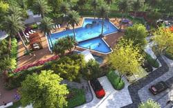 Người mua ngày càng chú trọng đến tiện ích khi tìm chung cư