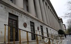 Mỹ trừng phạt hai công dân Trung Quốc dính nghi án liên hệ với Triều Tiên