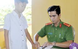 Công an Đà Nẵng tạm ngừng cấp các loại giấy tờ liên quan đến công dân