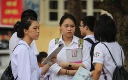 Thêm nhiều trường đại học công bố tiếp tục xét tuyển bổ sung