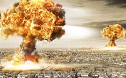 Phòng, chống phổ biến vũ khí hủy diệt hàng loạt