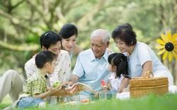 Tuyên truyền, giáo dục đạo đức, lối sống trong gia đình Việt Nam
