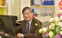 """""""Lời kêu gọi của Tổng Bí thư đã thức tỉnh được tinh thần, ý chí của người dân Việt Nam"""""""