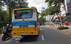 Đà Nẵng tạm dừng mọi hoạt động vận tải, đăng kiểm…từ 0 giờ ngày 1/4