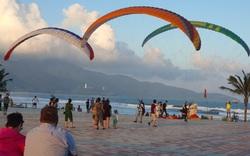 3 điểm đến Đà Nẵng, Quảng Nam và Thừa Thiên – Huế dự kiến công bố chương trình kích cầu du lịch nội địa vào giữa tháng 3/2020