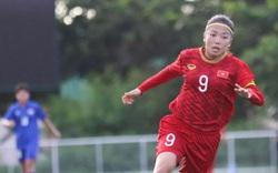 FIFA kỳ vọng Huỳnh Như cùng Đội tuyển nữ Việt Nam có thể làm nên lịch sử