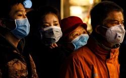 Ngành công nghiệp tỷ đô của Việt Nam, Campuchia đang đếm từng ngày, khốn đốn vì Coronavirus