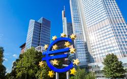 Fed hạ lãi suất, ngân hàng trung ương các nước khác sẽ làm gì tiếp theo?