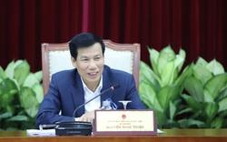 Bộ trưởng Nguyễn Ngọc Thiện: Đào tạo người tài năng không nhất thiết phải số lượng mà phải quan tâm đến yếu tố năng khiếu