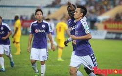 HLV Chu Đình Nghiêm e dè CLB Nam Định trong trận mở màn V-League 2020