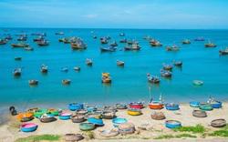Bình Thuận nỗ lực kích cầu du lịch