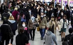 Cảnh báo thiếu hụt toàn cầu: Động thái ngăn chặn khẩn cấp chống covid-19