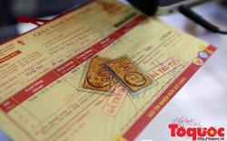 Giá vàng hôm nay (5/3): Đích tiếp theo sẽ là 1.700 USD/ounce?