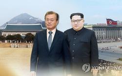 Bất ngờ tâm thư Triều Tiên gửi Tổng thống Hàn Quốc giữa đại dịch covid-19