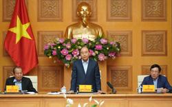 Thủ tướng yêu cầu Bộ Y tế phải mua thêm 20 triệu chiếc khẩu trang y tế dự trữ