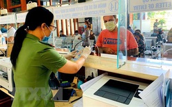 Bộ Ngoại giao cung cấp về loạt phản ứng của Việt Nam về vụ hành khách Nhật nhiễm Covid-19