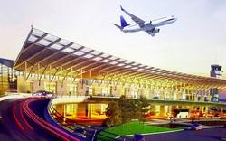 Chính phủ phê duyệt nhiệm vụ lập Quy hoạch phát triển hệ thống cảng hàng không, sân bay toàn quốc