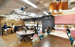 Văn phòng linh hoạt giúp doanh nghiệp giảm chi phí mùa dịch Covid-19