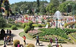 Lâm Đồng xây dựng giải pháp quảng bá điểm đến du lịch an toàn