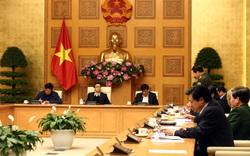 Mọi hành khách nhập cảnh vào Việt Nam phải khai báo y tế bắt buộc