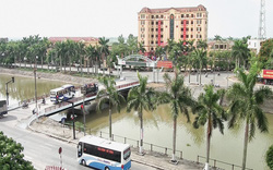 Thái Bình: Hai huyện đạt chuẩn Nông thôn mới