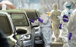 Bộ Y tế khuyến cáo: 5 lưu ý bảo vệ bạn không nhiễm Covid-19