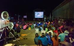 Quảng Ninh sẽ tổ chức 200 buổi chiếu phim lưu động tại các địa phương trong tỉnh