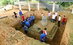 Bộ VHTTDL cấp phép khai quật khảo cổ tại di tích Cát Tiên, tỉnh Lâm Đồng