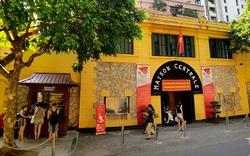 Hà Nội: Nhiều di tích, điểm tham quan tạm dừng đón khách