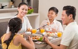 Lai Châu: Tổ chức đa dạng các hoạt động hưởng ứng Ngày Quốc tế Hạnh phúc 20.3