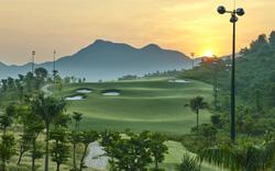 Sân Golf Bà Nà tạm ngưng phục vụ từ ngày 9/3