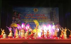 Thái Nguyên: Chú trọng đầu tư phát triển hệ thống thiết chế văn hóa, thể thao cơ sở